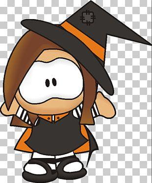 Brian Griffin Cartoon Halloween PNG