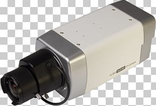 IP Camera Video Cameras H.264/MPEG-4 AVC Video Content Analysis PNG