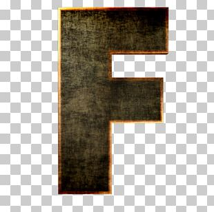 Number Square Meter Angle Wood Stain PNG