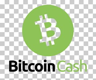 Bitcoin Cash Litecoin Cryptocurrency Money PNG