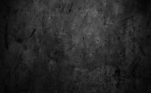Grunge Heavy Metal Texture Photography PNG