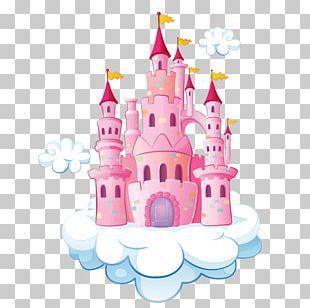 Cinderella Prince Charming Cartoon Disney Princess Desktop PNG