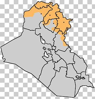 Diyala Governorate Karbala Sulaymaniyah Baghdad Governorates Of Iraq PNG