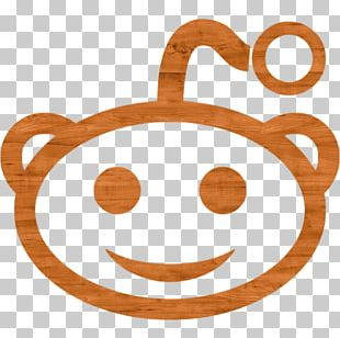 Portable Network Graphics Reddit Logo Computer Icons PNG