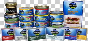 Tin Can Portuguese Cuisine Canning Canned Fish Tuna PNG