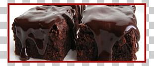 Chocolate Cake Chocolate Brownie Cheesecake Milk Swiss Roll PNG