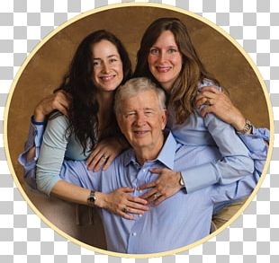 Family Human Behavior Friendship Nuclear Power Nuclear Weapon PNG