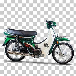 Kia Credos Lifan Group Scooter Car Motorcycle PNG