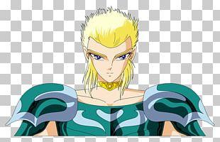 Pegasus Seiya Shaka Cygnus Hyoga Anime Saint Seiya: Knights Of The Zodiac PNG