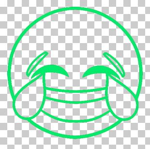 Pile Of Poo Emoji Coloring Book Face With Tears Of Joy Emoji Pusheen PNG