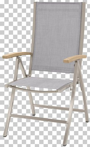 Table Jysk Chair Garden Furniture Bench PNG