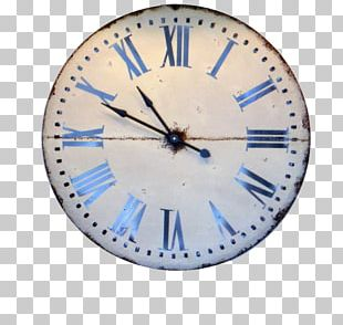Clock Time Scouting Hour CHECK IN LEON PNG
