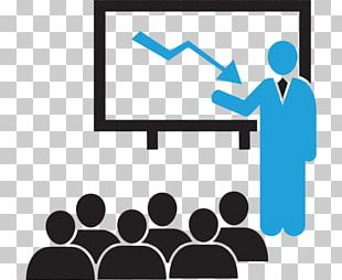 Corporation Computer Icons Business Training Marketing PNG