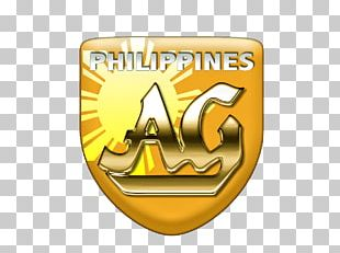 Philippines General Council Of The Assemblies Of God Assemblies Of God USA Chi Alpha Campus Ministries PNG