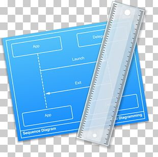 Sequence Diagram Product Logo Angle PNG