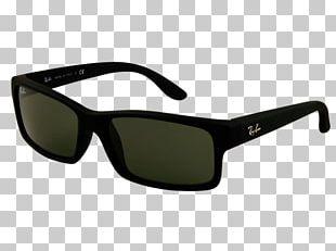 Sunglasses Ray-Ban Eyewear Sunglass Hut PNG