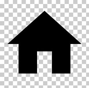 Computer Icons House Home Material Design PNG