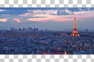 A Moveable Feast Paris Stock Photography Tourism PNG