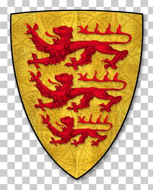 Coat Of Arms Aspilogia Roll Of Arms The Parliamentary Roll Knight Banneret PNG