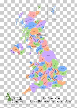Great Britain Counties Of The United Kingdom Shire Location Association Of British Counties PNG