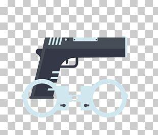 pistol vector png images pistol vector clipart free download pistol vector png images pistol vector