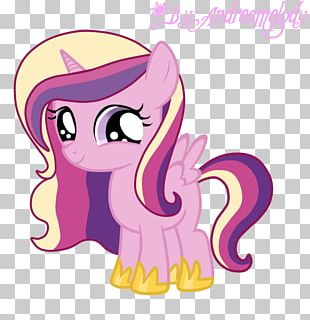 Princess Cadance Pinkie Pie Derpy Hooves My Little Pony PNG
