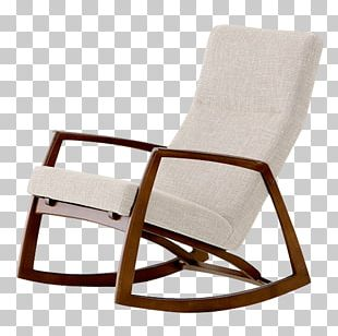 Rocking Chairs Nursing Chair Glider Upholstery PNG