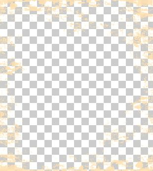 Vintage Textured Background PNG