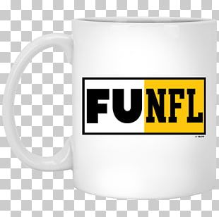 Mug Coffee Cup Handle Stainless Steel Ceramic PNG