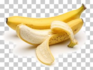Banana Split Auglis Food Eating PNG