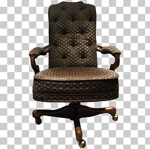 Chair NYSE:GLW Wicker PNG