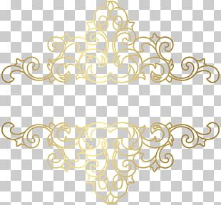 Ornament PNG