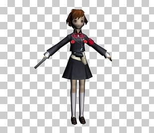 Shin Megami Tensei: Persona 3 Shin Megami Tensei: Persona 4 Persona 4 Arena Makoto Yūki PlayStation 2 PNG