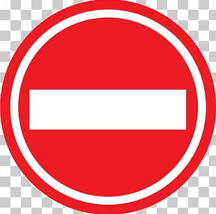 Traffic Sign Israel Stop Sign Labor PNG