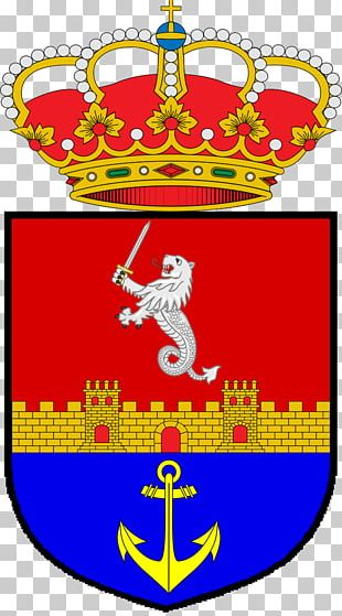 Government Of The Principality Of Asturias Coat Of Arms Of Asturias Victory Cross PNG