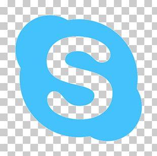 Skype For Business Desktop PNG