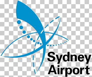 Sydney Airport Holdings Port Macquarie Airport Bus PNG