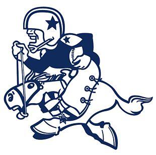 1960 Dallas Cowboys Season NFL Cleveland Browns Logo PNG