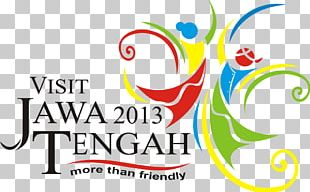 Central Java Logo Tourism Tourist Attraction Hotel PNG