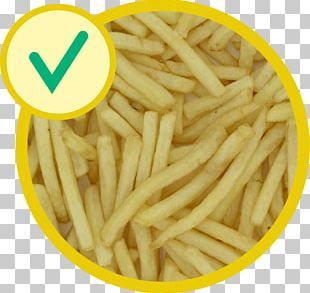 French Fries Junk Food Squid As Food Hamburger Fast Food PNG