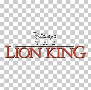 Logo The Walt Disney Company Disney Channel Walt Disney S PNG