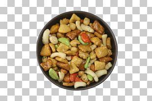 Vegetarian Cuisine Mixed Nuts Recipe Food Mixture PNG