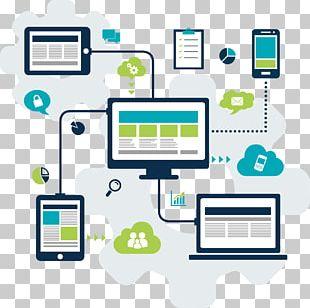 Web Development Link Building Search Engine Optimization Web Design Website PNG