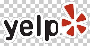 Yelp Allstar Medical Supply Review Site Customer Review PNG