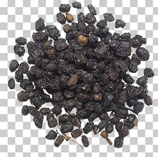 Black Pepper Spice Philippine Adobo Berries Food PNG