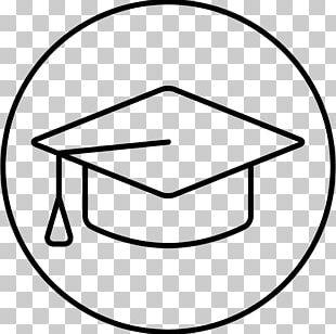 Graduation Ceremony Square Academic Cap Computer Icons Lecturer PNG