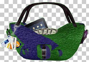 Handbag Messenger Bags Purple Shoulder PNG