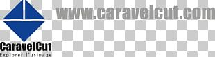 Www.capitalisme.fr Product Design Logo Organization Brand PNG