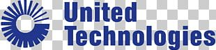 United Technologies Corporation Otis Elevator Company Business Management PNG
