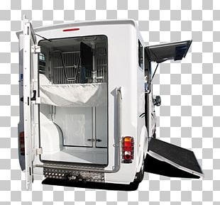 Car Van Commercial Vehicle Machine PNG
